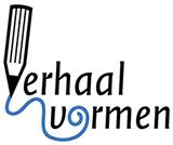 Logobrief