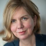 Susanne-Gijsbers
