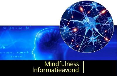 Mindfulness informatie bijeenkomst