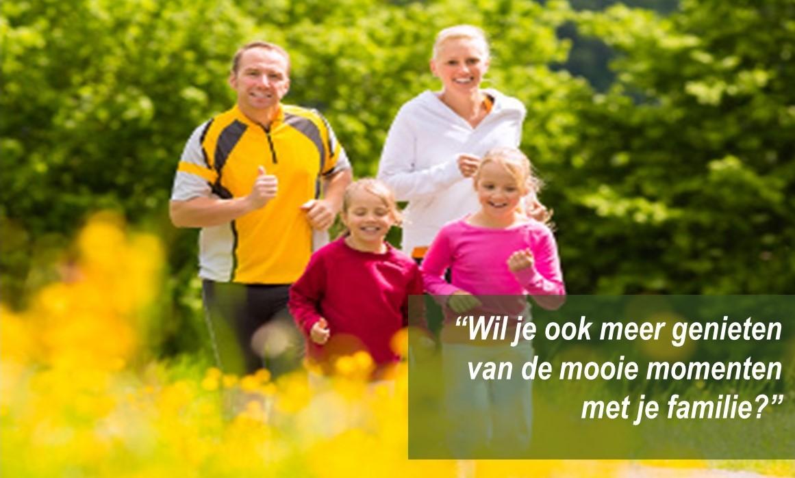 Mindfulness in Haarlem maart 2018